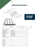 rannila 2.pdf