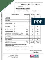 tehnic 1.pdf
