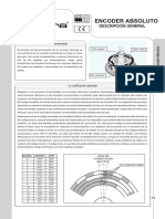 Encoder Absoluto.pdf