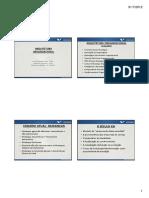 Gp02 Arq.organizacional Slides