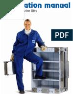 Montageanleitung-E.pdf