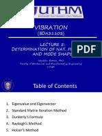 Lecture-5-Nat-Freq-Mode-Shape-Kuliah-IZ.pdf