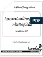 Level_descriptors_writing.pdf