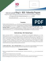 Presentacion-ProgramaMLK_Sept23