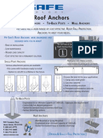 Roof Anchors - SPAs, Tie-Back Posts & Wall Anchors_1.pdf