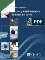 Administracion de Base de Datos_