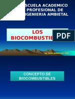 tecno 4 - biocombustibles