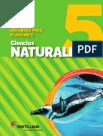 ciencias naturales 5 en movimiento.pdf