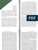 barthes.death.pdf