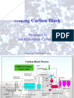 Making Carbon Black Version 1-1