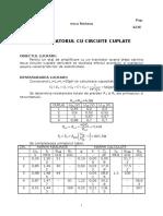 Amplificatorul cu circuite cuplate1.doc