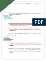 ENDOGrileinorica1 (1)