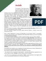 Harrison_Birtwistle_(ITA).pdf