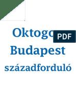 NDA_sajtaj_tagek