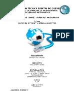 Tarea 2-Proyectos Online