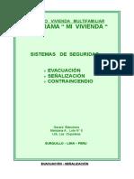 082008 - MEMORIA  INDECI Y BOMBEROS.doc