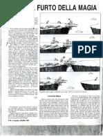 114023774-Furto-Della-Magia.pdf