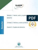 Sesión 5. Sujetos de Derecho.pdf
