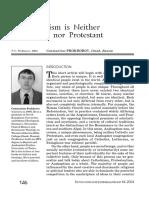 04en-PK.pdf
