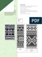 016-017_Norwegian-Scarf80.pdf