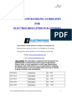 SafetyGuide_Lithium batteries.pdf