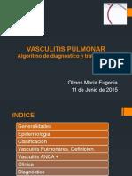 algoritmo_vasculitis_pulmonares.pptx