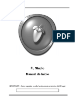 fruityloops-spanish-manual.pdf