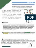 Flyer Servicios de Publicación y Renovación de ANUNCIOS PORTALES CLASIFICADOS.pdf