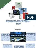 Inic CCTV 01 Principios