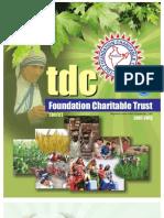 TDCFCT