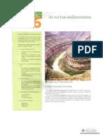 resumo-ambiente_sedimentar.pdf