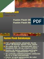 Flash Inco