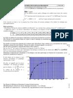 devoir 1 pc2.pdf