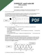 DS1. onde son animaux-cinetique05-06.pdf