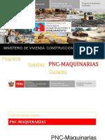7. ACCIONES PNC PREVENCION Y EMERGENCIAS ANTE DESASTRES - LIMA PNC 2015.pdf