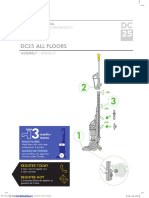 dc25_all_floors.pdf