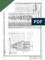 Sketch of Choke manifold 10k