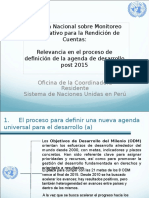 G Alcalde PresentacioÌ-n Contexto ODS_adaptado Para Conadis