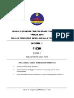kedah  K1 2016.pdf