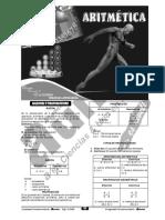 ARITMETICA I.pdf