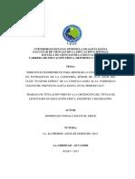 EJERCICIOS PLIOMÉTRICOS PARA MEJORAR LA FUERZA EXPLOSIVA.pdf