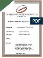 MONOGRAFIA-CIENCIAS-SOCIALES.pdf