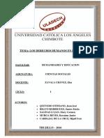 Monografia Ciencias Sociales (1)