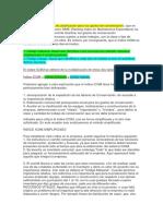 Tarea 3 Administracion Del Manteniminto 1