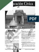 EDUC.pdf