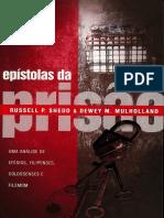 265062320-Uma-Analise-de-Efesios-Filipenses-Colossenses-e-Filemom-Russell-P-Shedd-e-Dewey-M-Mulholland.pdf