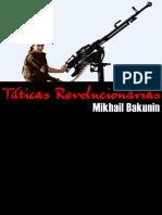 mikhail bakunin__táticas revolucionárias..pdf