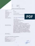 correzione pag 1.pdf