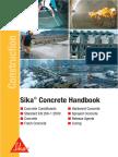 Fact 1_concrete handbook.pdf