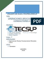 Electromecanica 1